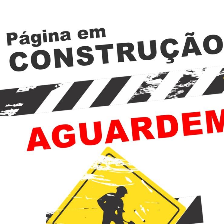 Nunca-coloque-um-site-em-construção-no-ar.jpg